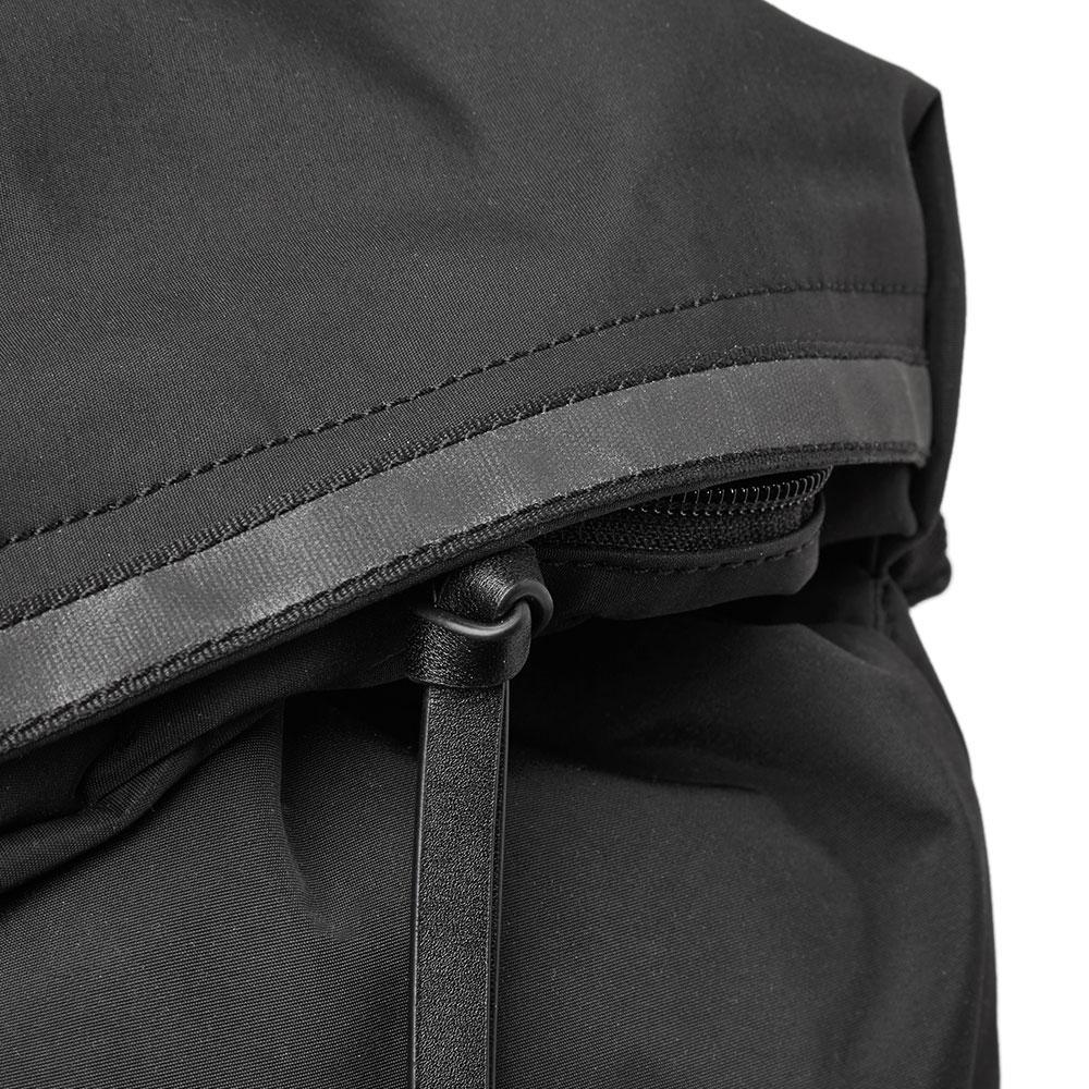 aba294b8c0 Lyst - Polo Ralph Lauren City Explorer Backpack in Black for Men