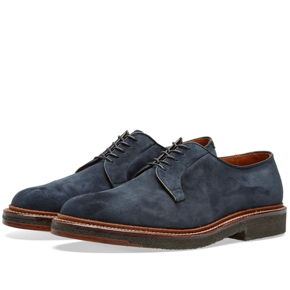 Where To Buy Alden Shoes In New York