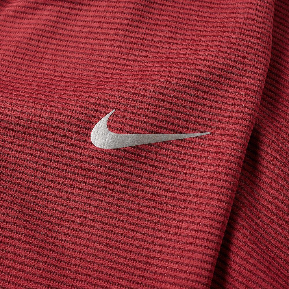 Nike Shoe Aero React