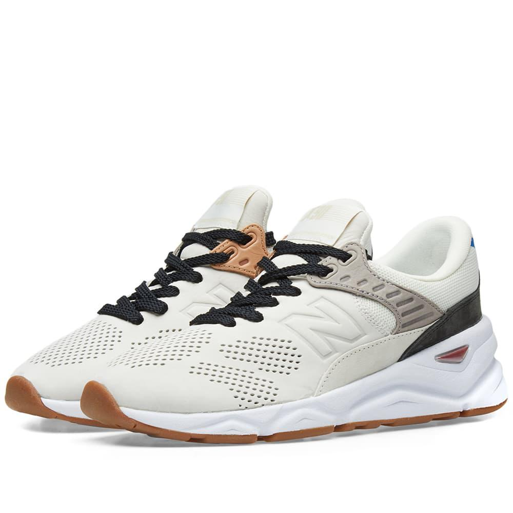 New Balance MSX90WG 'Surplus' free shipping find great cheap sale big sale discount how much 6ewjjzVOdv