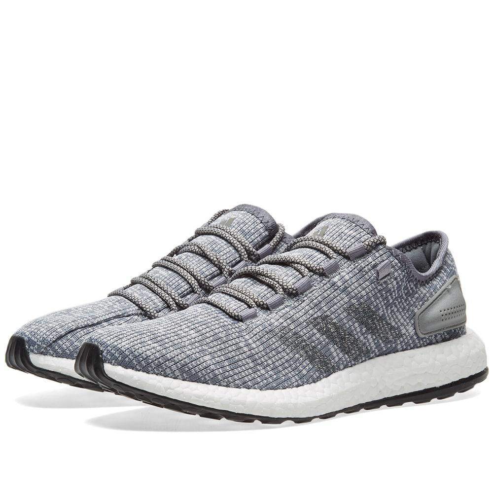 adidas Boost Shoes | Eastbay