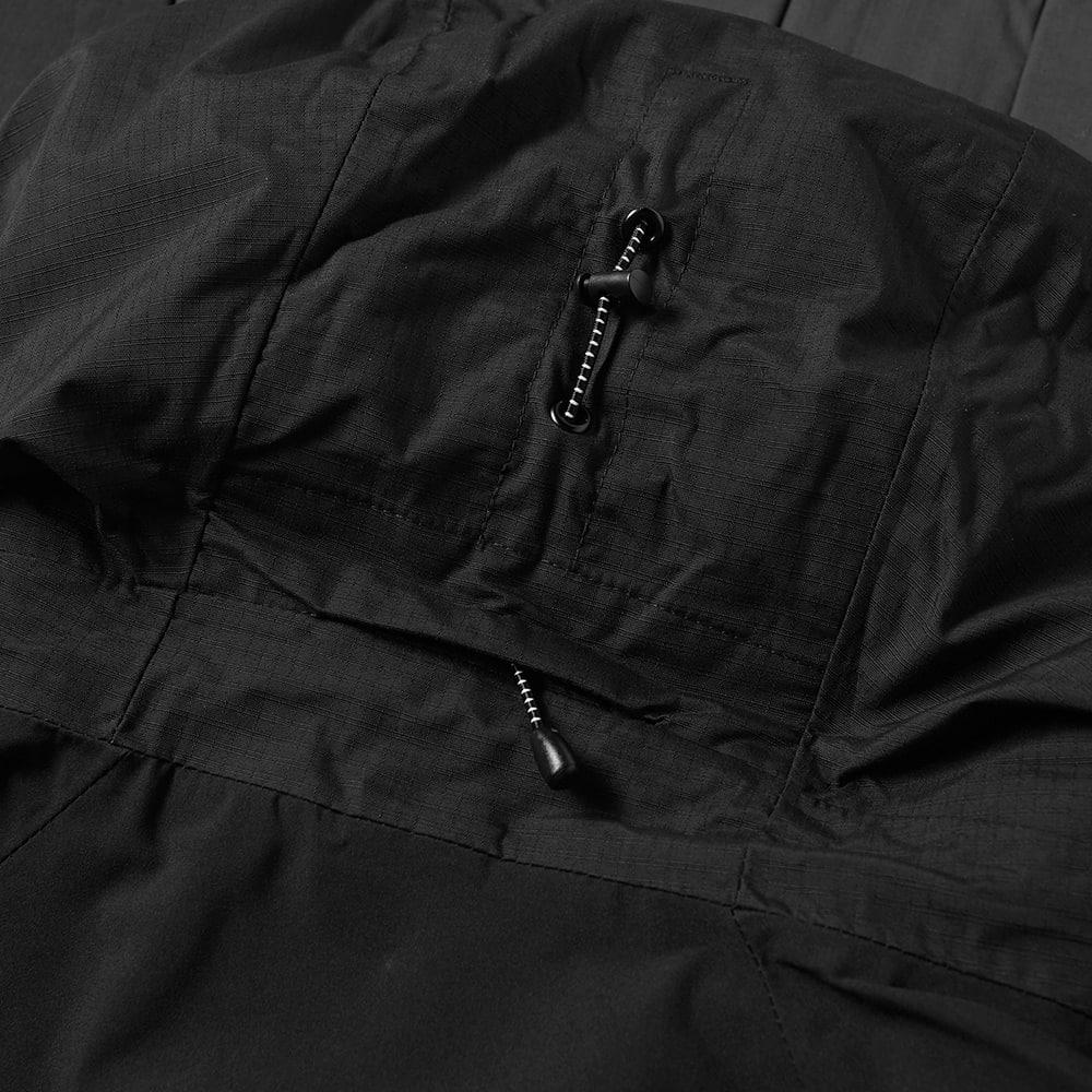 Columbia Synthetic Evolution Valley Jacket in Black for Men