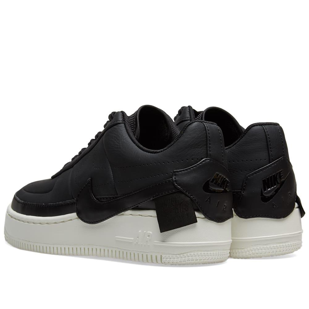 Nike Air Force 1 Jester Xx Leather