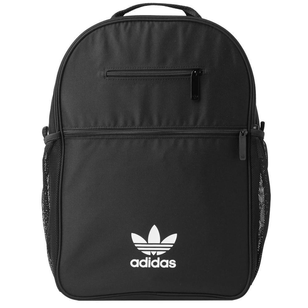 Essential Trefoil Backpack