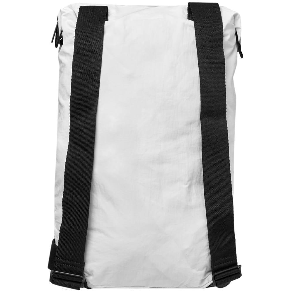 adidas Synthetic Nmd Packable Backpack