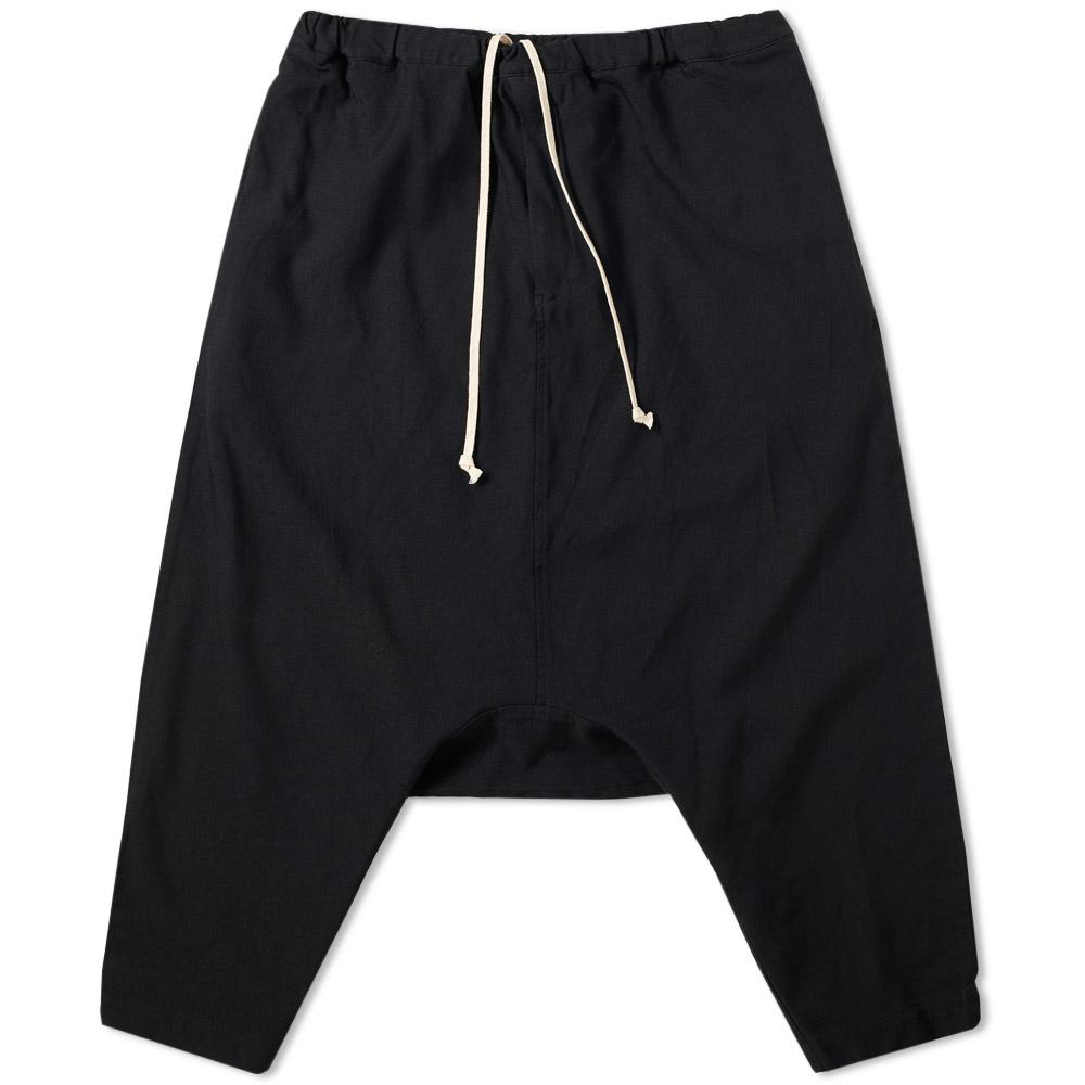 Find wool shorts at ShopStyle. Shop the latest collection of wool shorts from the most popular stores - all in one place.