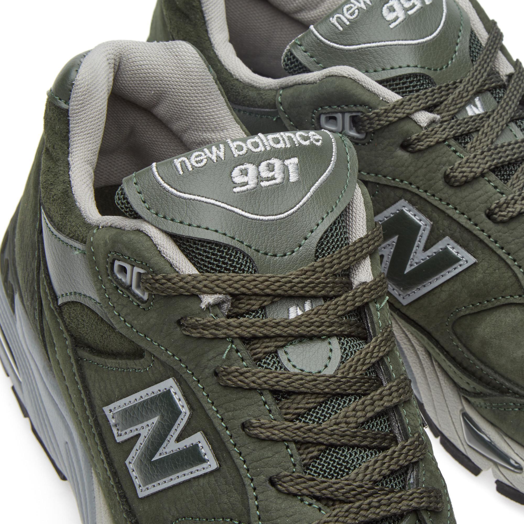 new balance 991 sdg