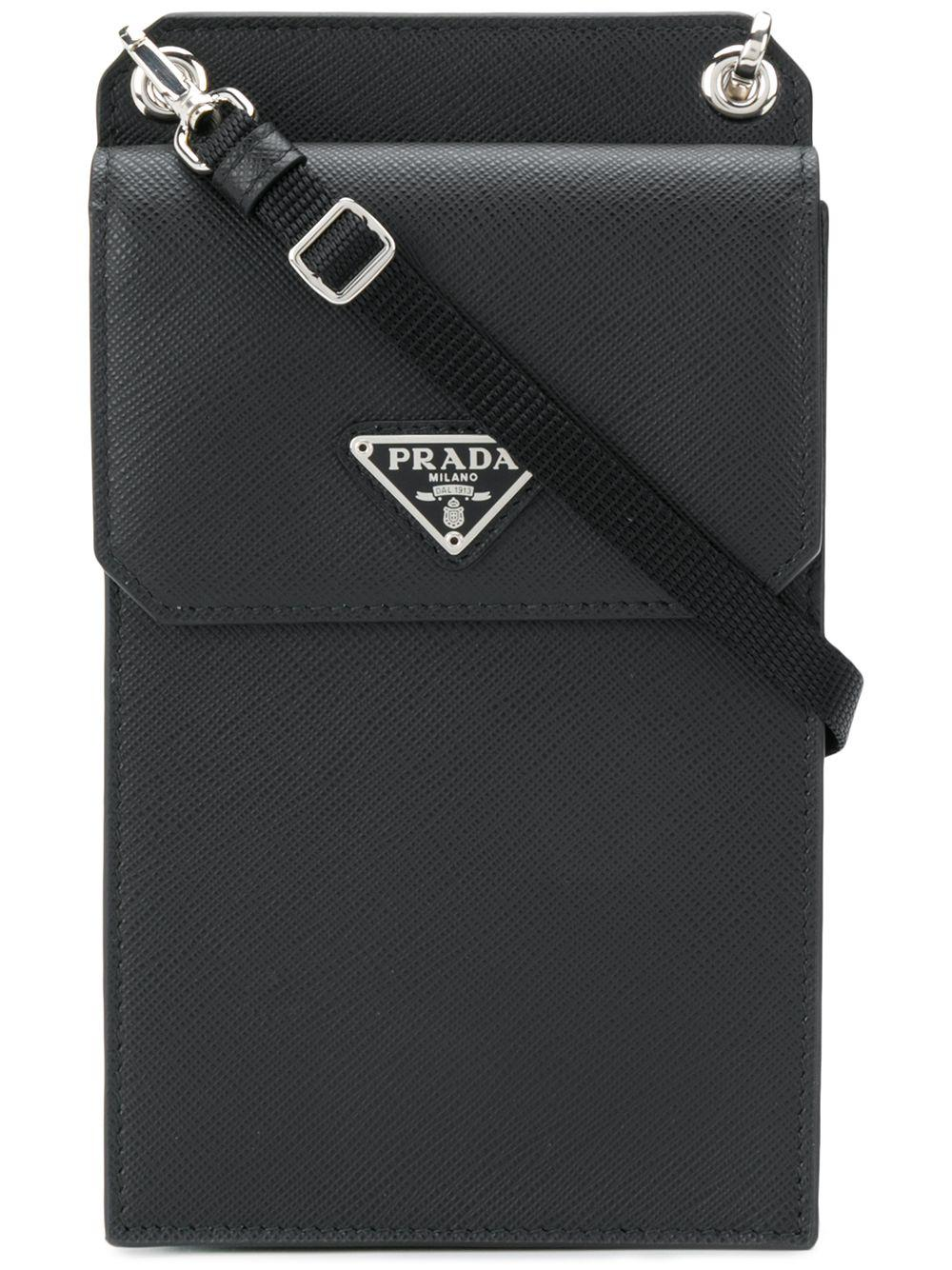 NWT DIESEL Brand  Black Pad Tour for Apple iPad Case Cover Zip Bag