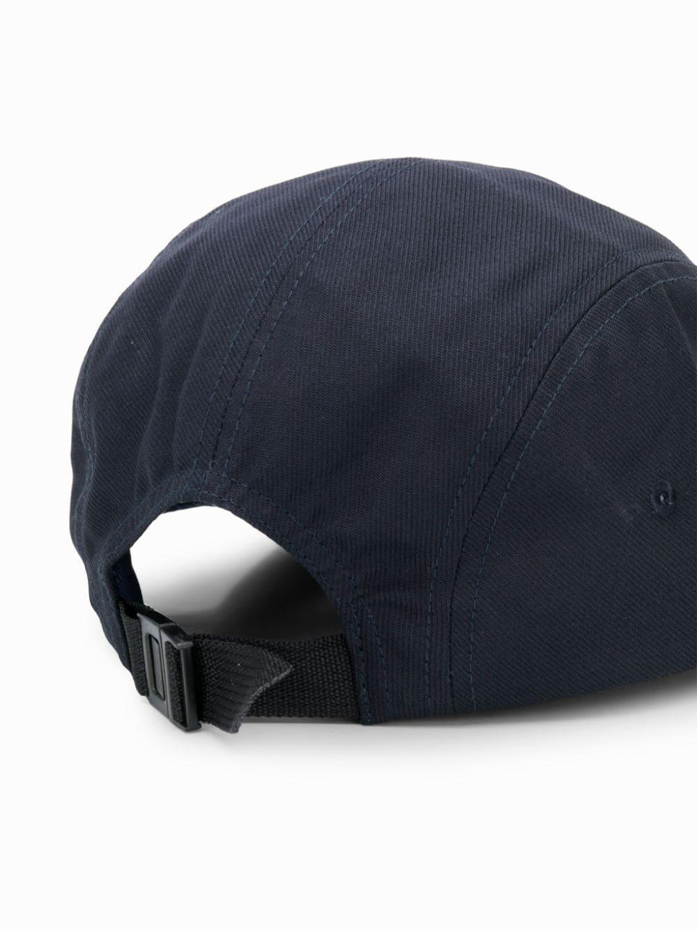 Fly Racing Plaid Hat Flat Brim Cap Flex Fit Hat Purple Black Yellow S//M