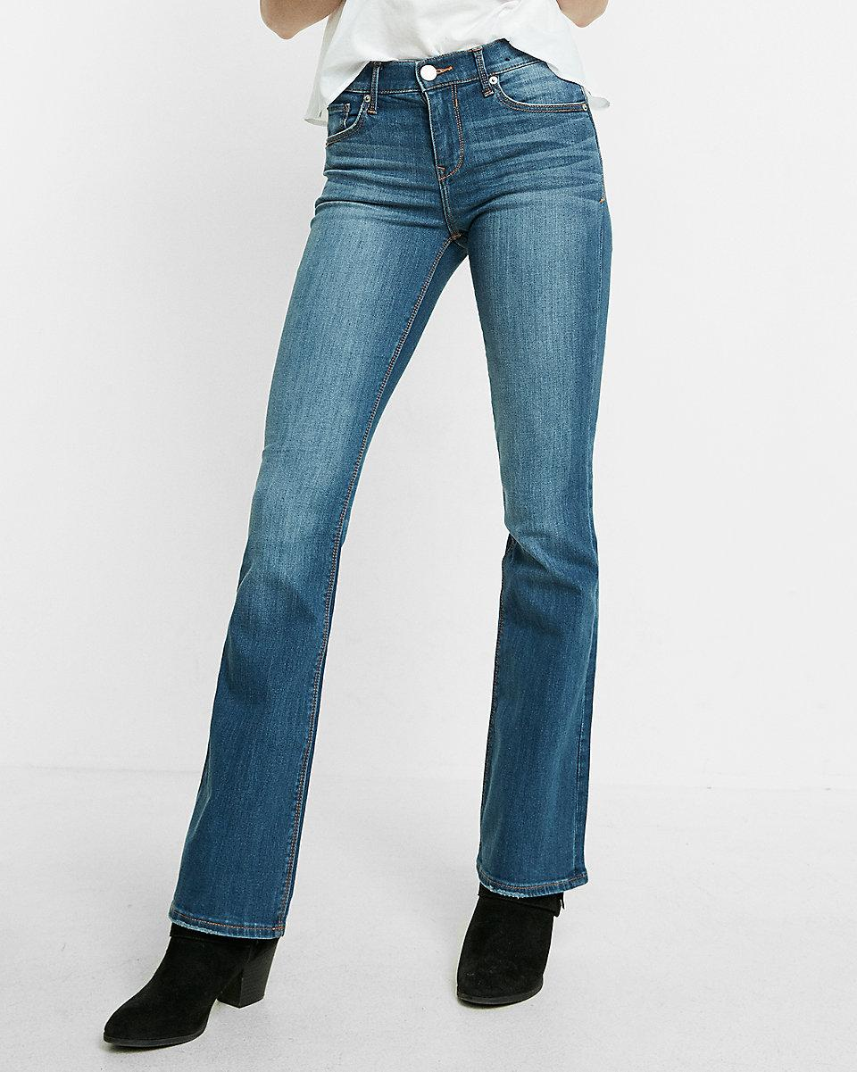 Buy New Womens Bootcut Jeans at Macy's. Shop Online for the Latest Designer Bootcut Jeans for Women at flip13bubble.tk FREE SHIPPING AVAILABLE!