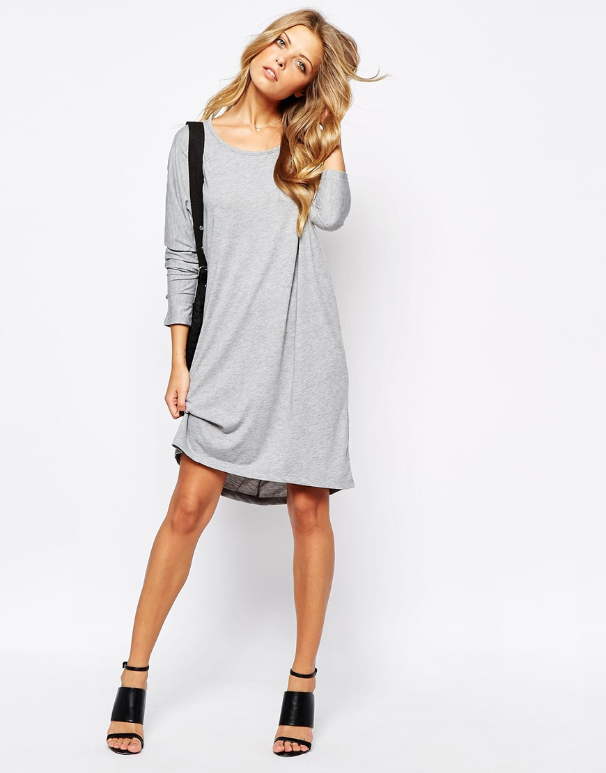 Find long shirt dress at ShopStyle. Shop the latest collection of long shirt dress from the most popular stores - all in one place.