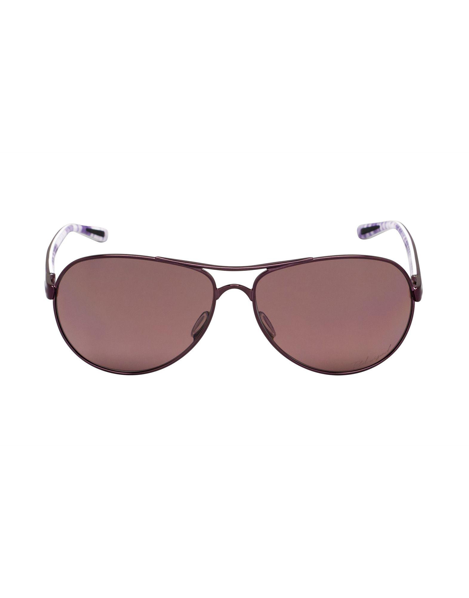 23cadc42b6e Oakley Purple Sunglasses « Heritage Malta