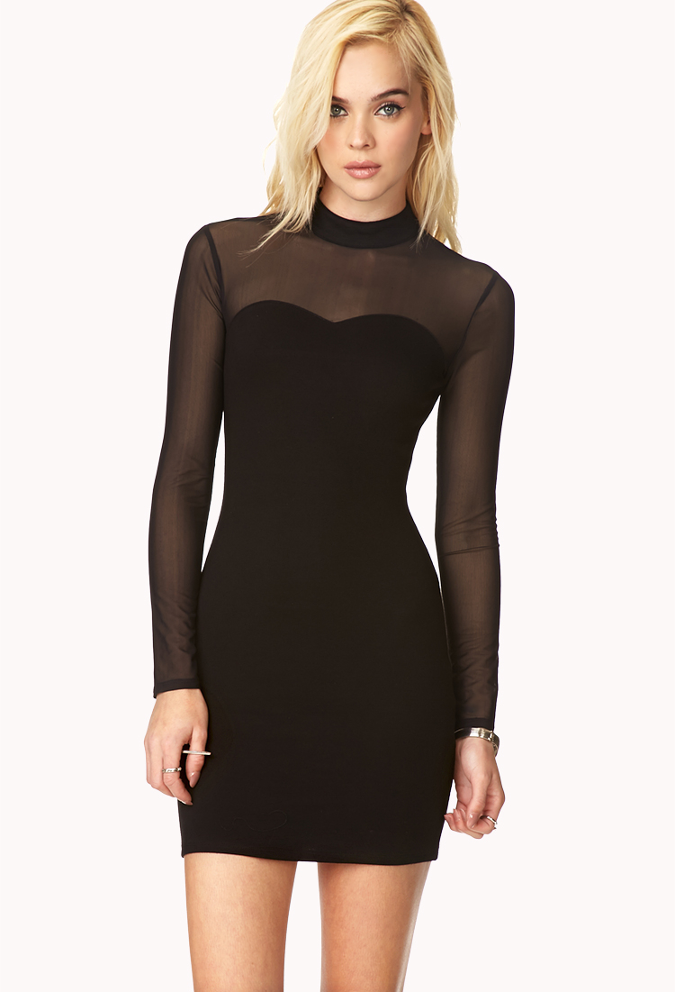 Find the latest and trendy styles of black dresses - black little, long sleeve, mini, lace dress at ZAFUL. We are pleased you with the latest fashion trends black distrib-wq9rfuqq.tk Shipping On .