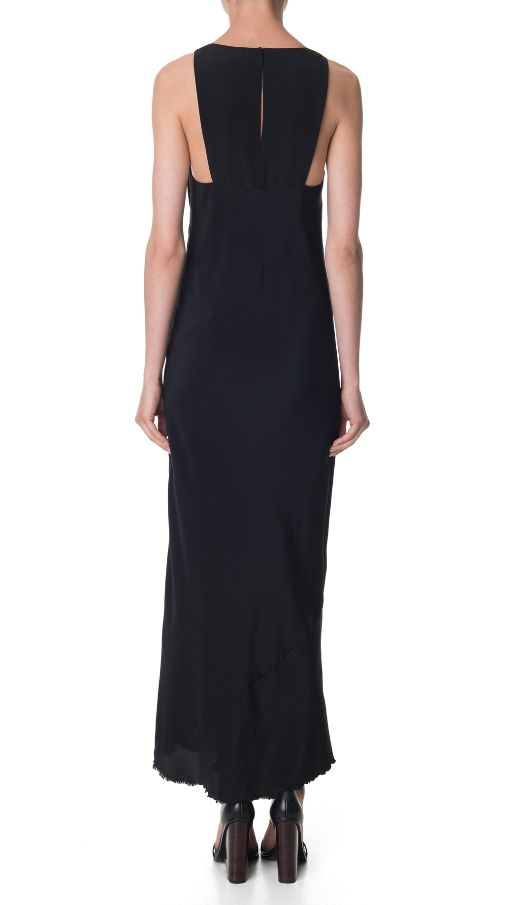 A wide selection of Women Clothing from the best brands on YOOX. Shop online: delivery in 48 hours and secure payments.