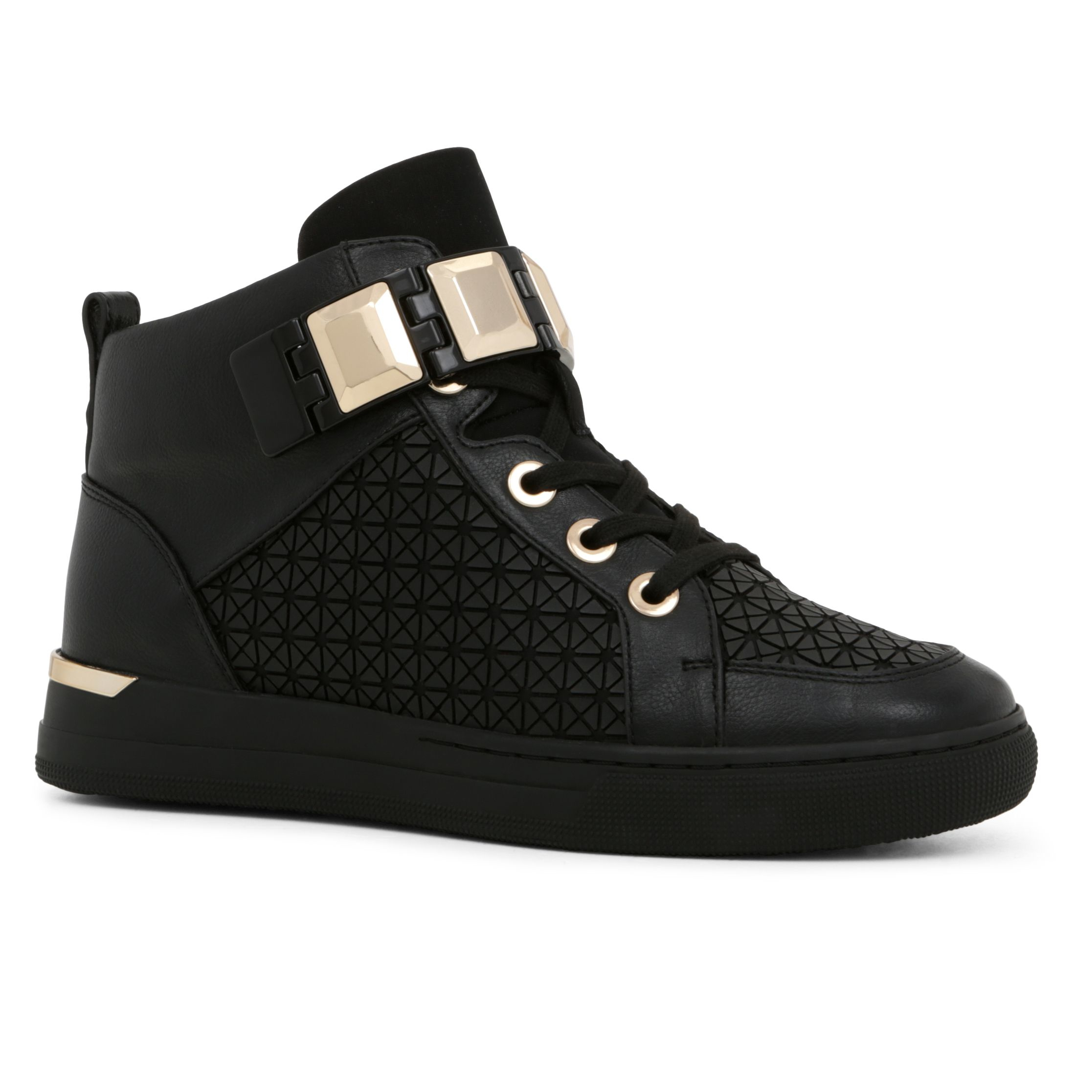 Www Aldo Co Uk Shoes