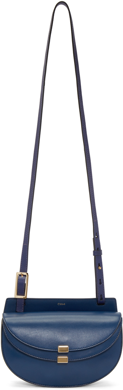 Gallery. Previously sold at  SSENSE · Women s Saddle Bags ... 3ef5868c57