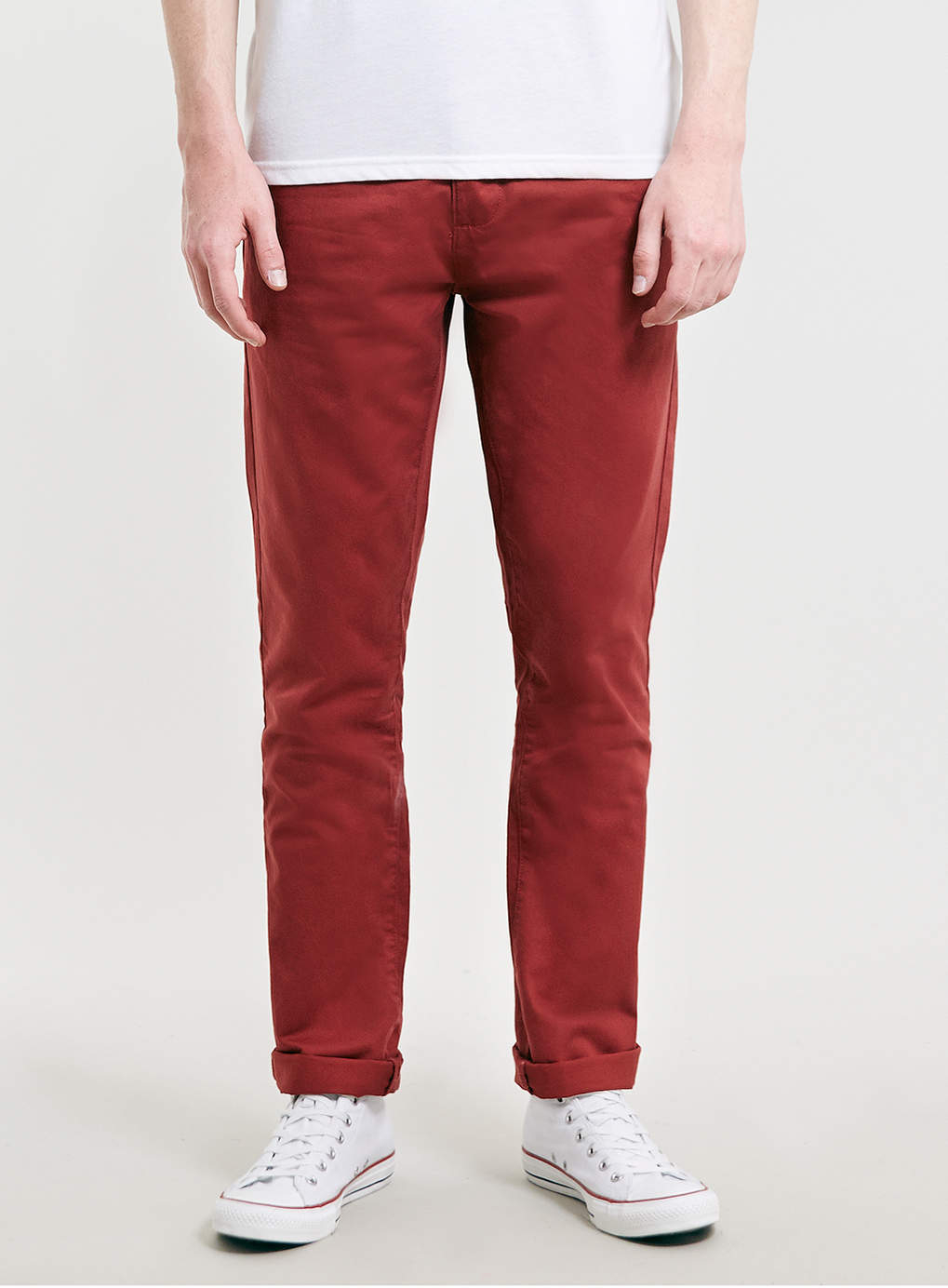 Vibes ProActive Men's Burgundy Fleece Cargo Pants Relax Fit Open Bottom Drawstring. Sold by Vibes Base Enterprises Inc. $ CONCITOR Men's Dress Pants Trousers Flat Front Slacks Solid BURGUNDY, PINK Color. Sold by TSRA CLOTHING. $ Neil Allyn 7-Piece Tuxedo with Flat Front Pants Burgundy Vest and Tie.