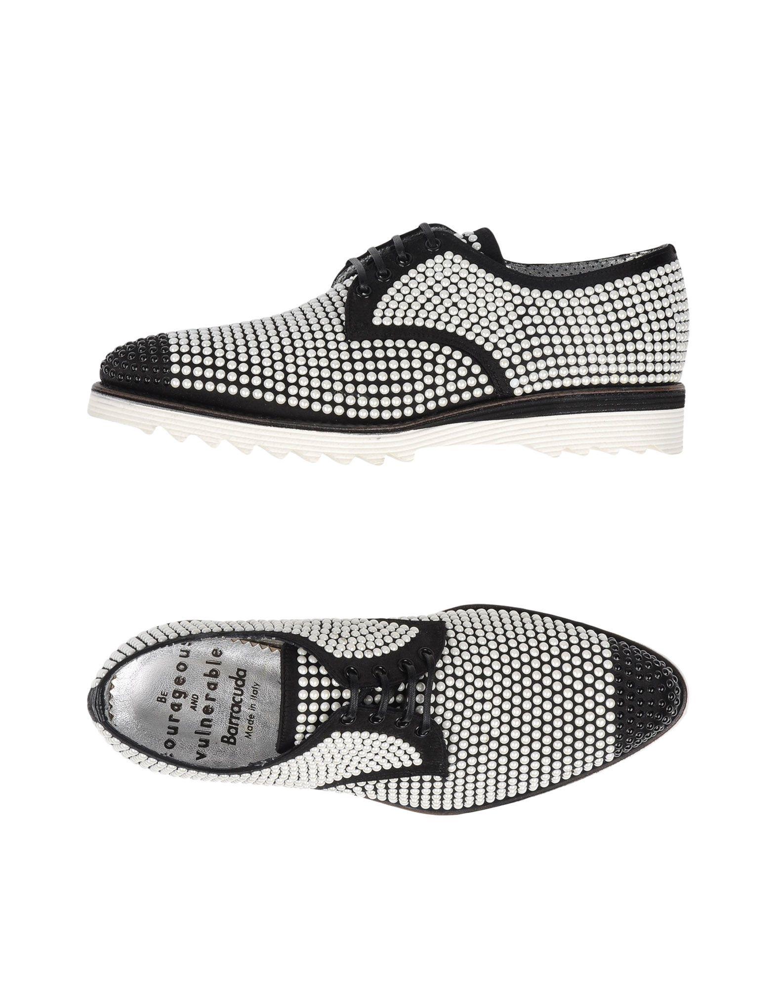 Zara Lace Up Flat Satin Shoes   Black