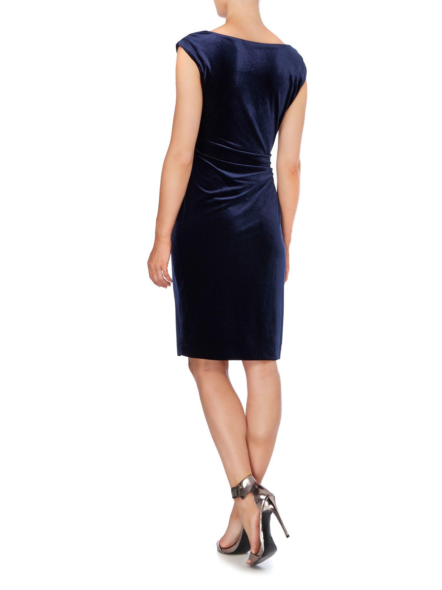Women's Vince Camuto Mini and short dresses