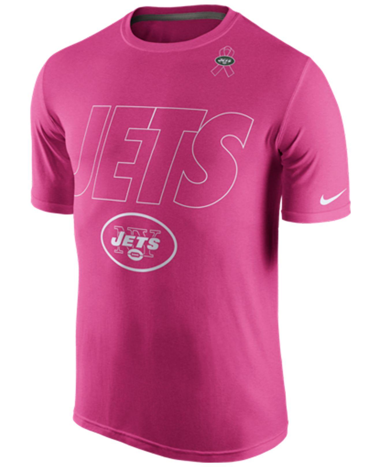 Breast Cancer Awareness T-Shirts - The Pink Ribbon Shop