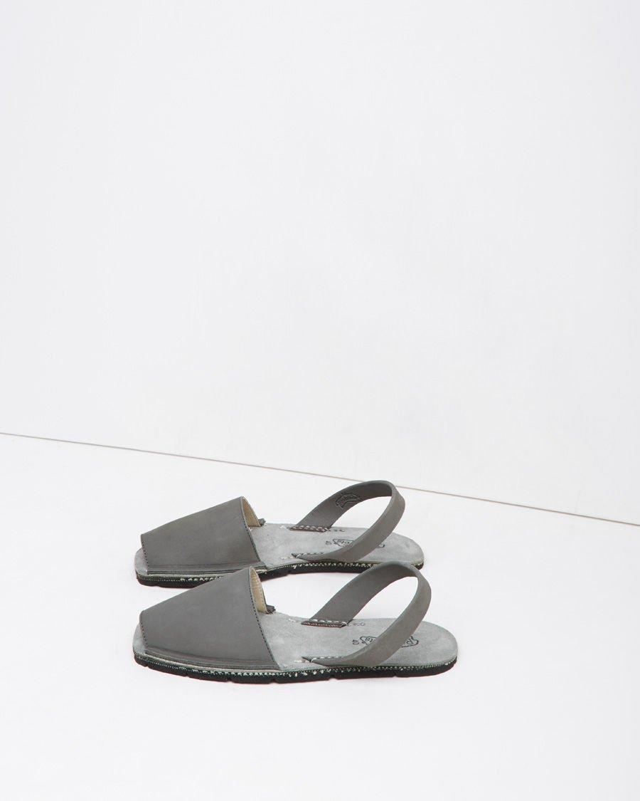 Riudavets Shoes Uk