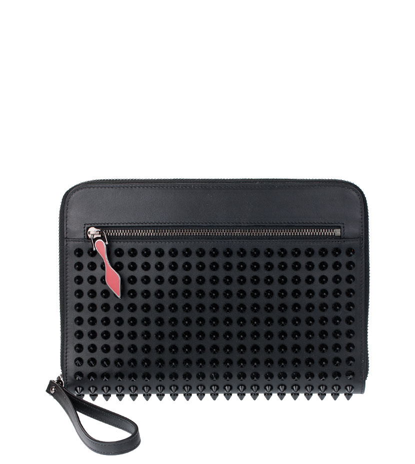 christian-louboutin-black-cris-case-mini-spikes-product-1-13966715-1-684094571-normal.jpeg