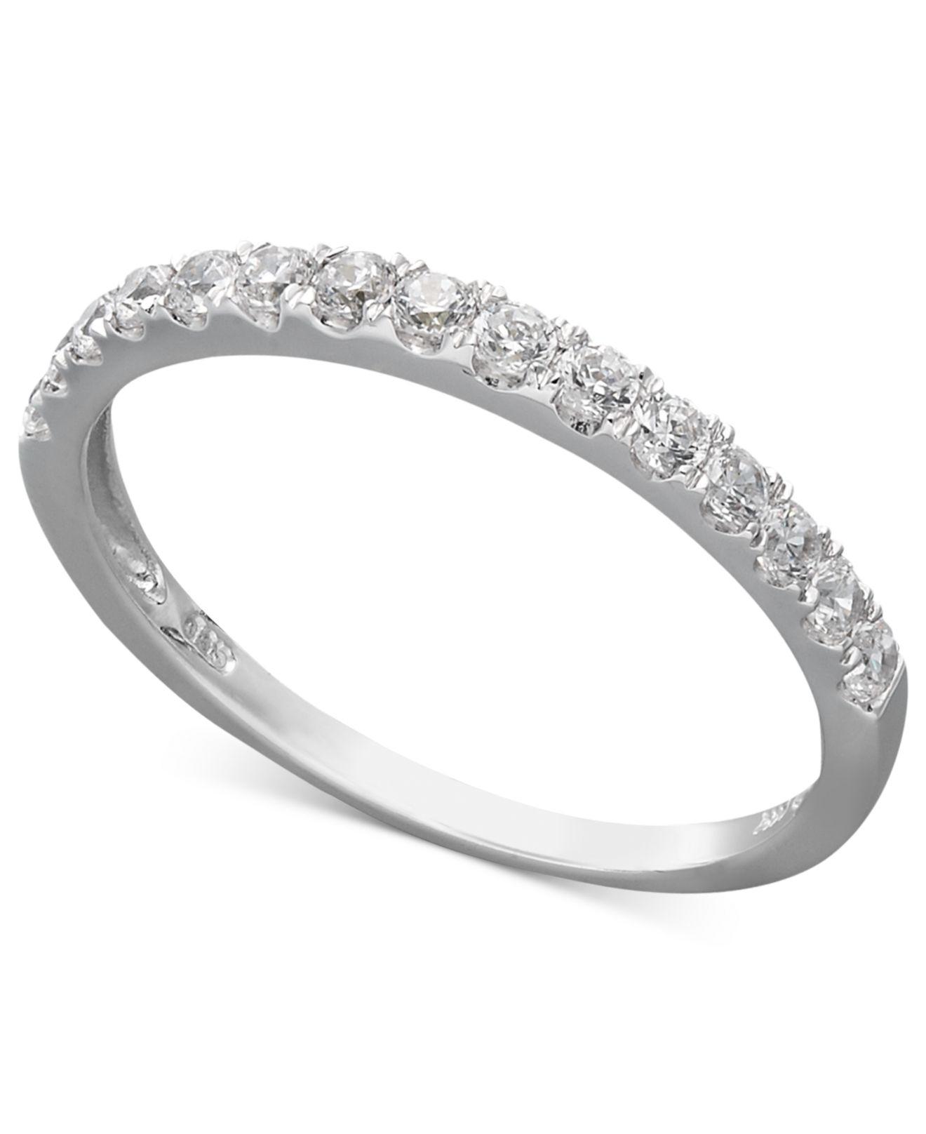Swarovski Engagement Rings Macy
