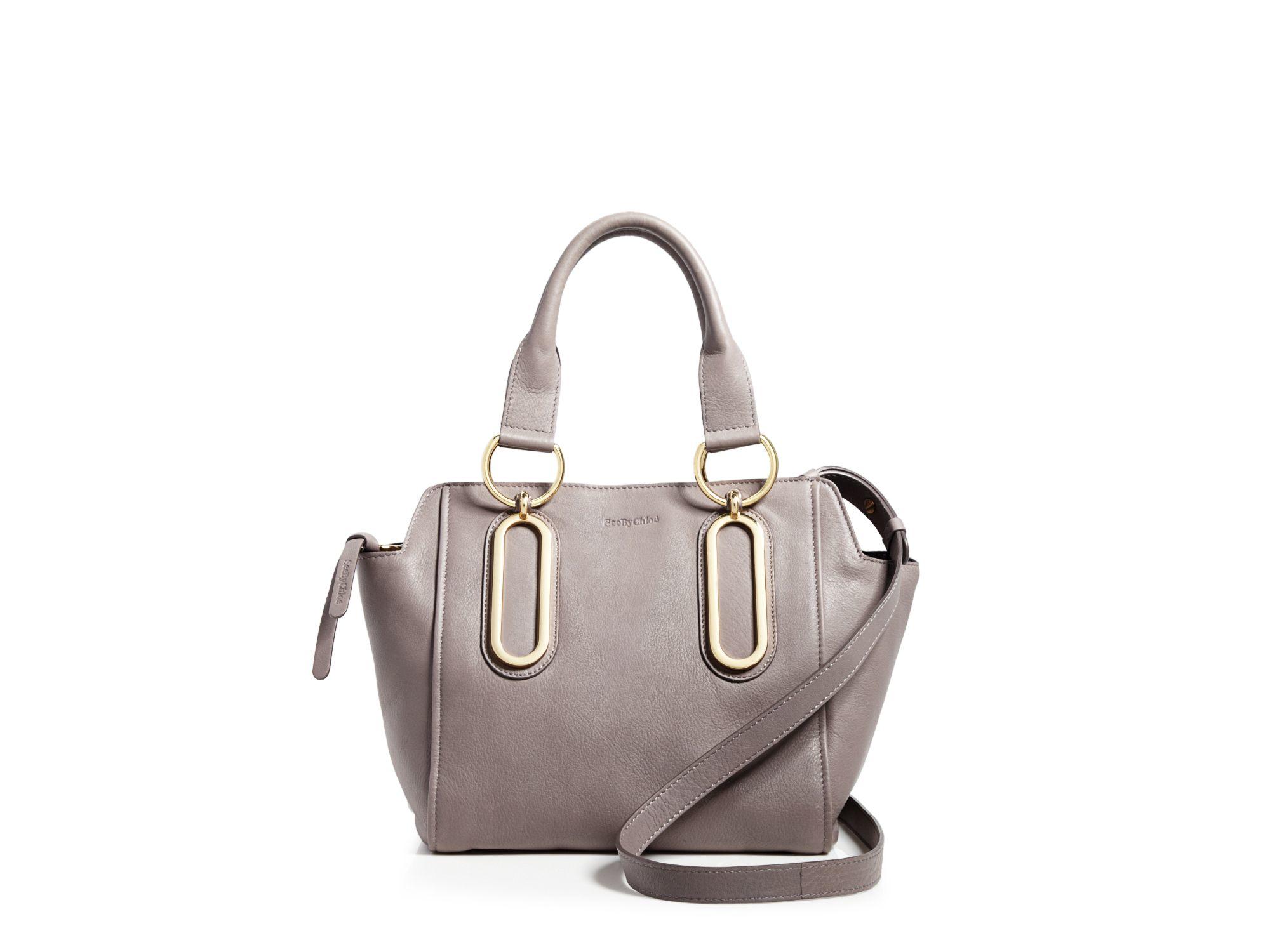 9308b6f2d9ee Bloomingdales bags - New Store Deals