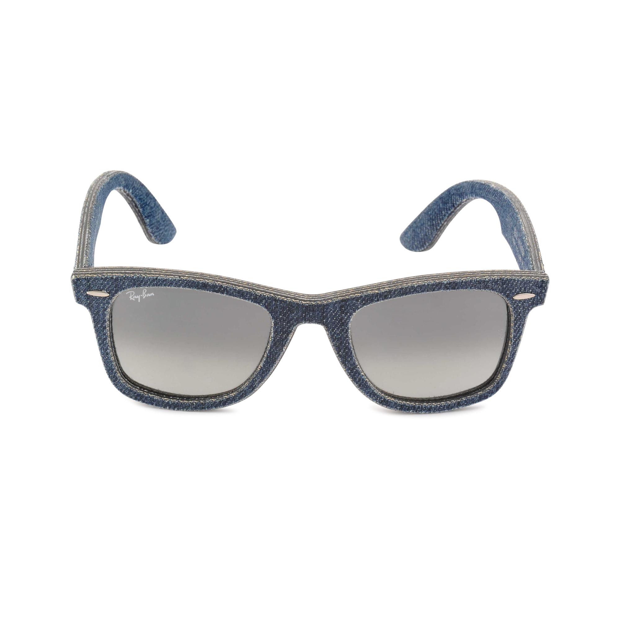 cae2b0d4be4 Ray Ban Style Sunglasses Ebay - Bitterroot Public Library