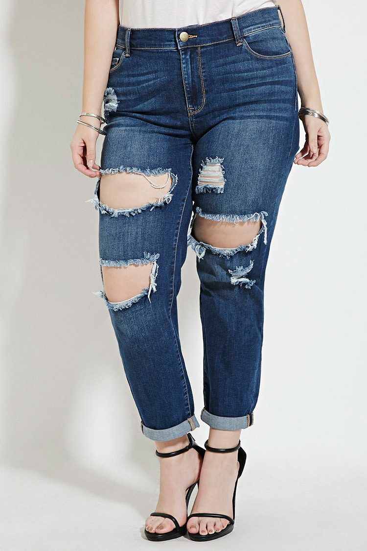Miss Me Plus Size Mid Rise Rhinestone Distressed Bootcut Jeans Sz $ Htf Miss. Htf Miss Me Plus Size Mid Rise Rhinestone Distressed Bootcut Jeans Sz 38 $ Nwot Woman's 7 For All Mankind Bootcut A Pocket Distressed Blue Jeans Size $ Ralph Lauren. Ralph Lauren Rrl Distressed Slim Bootcut Selvedge Jeans 36 X.