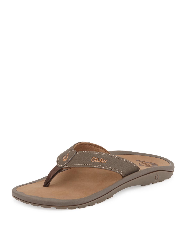 Where To Buy Olukai Shoes