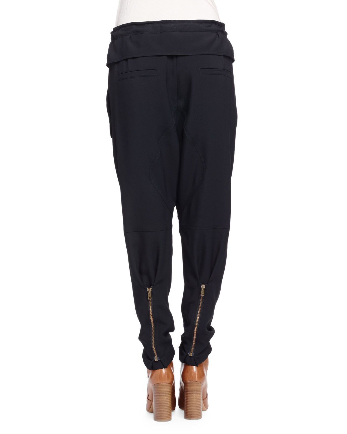 Awesome Apparel Amp Accessories Gt Clothing Gt Pants Gt Linen Pants