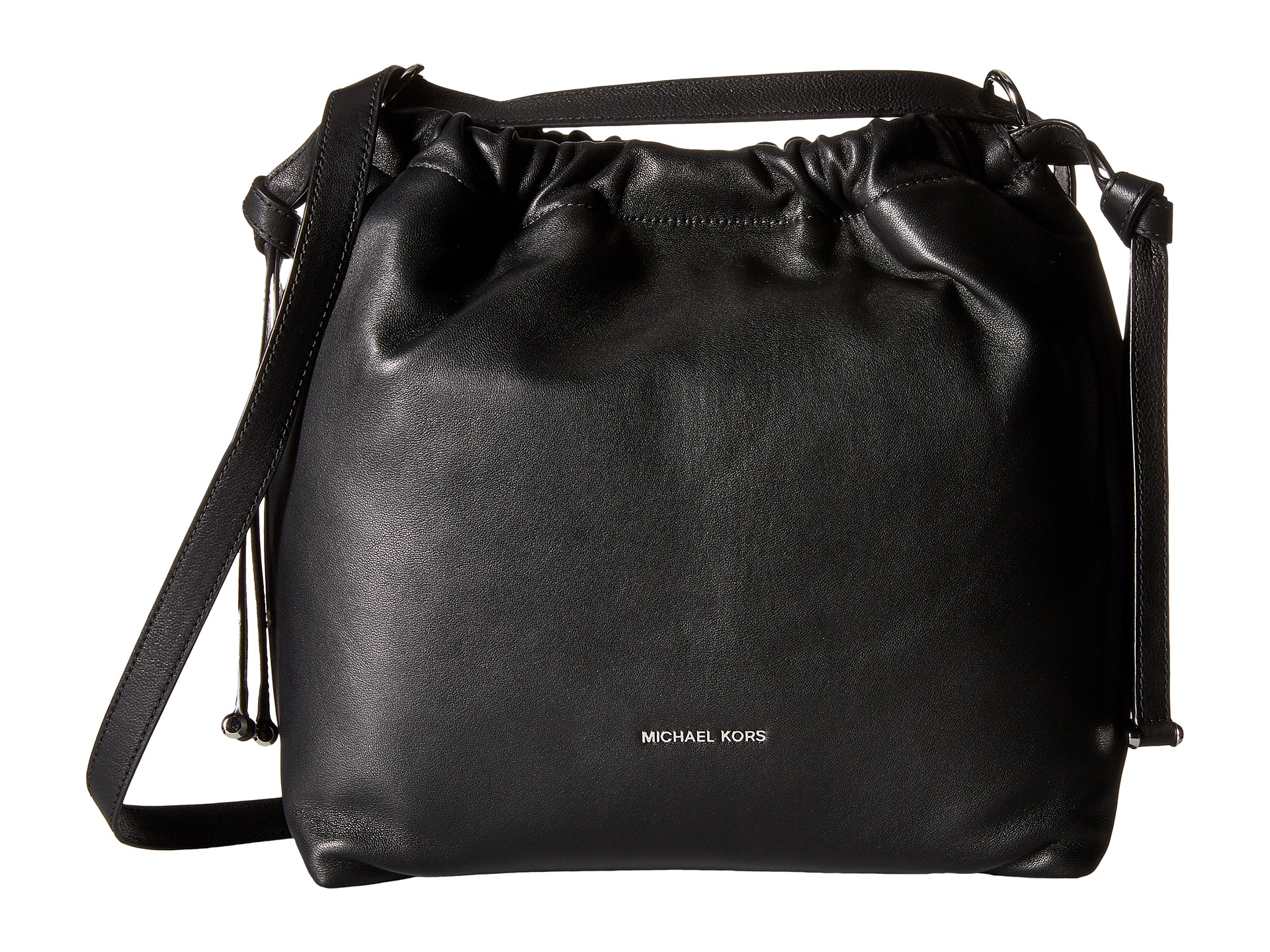 Michael Kors Bag Warranty