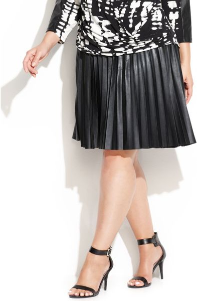 Find great deals on eBay for plus size faux leather skirt. Shop with confidence.