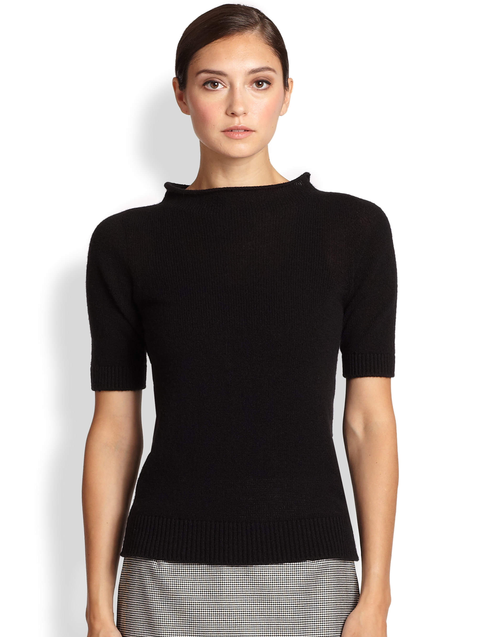 Vince Camuto Sweaters