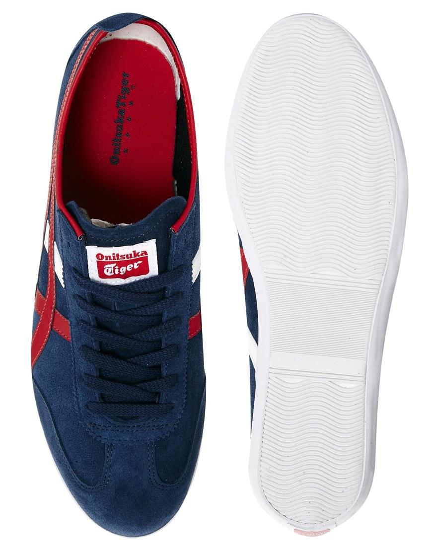 Sports \u0026 Outdoors Tennis Tennis Shoes