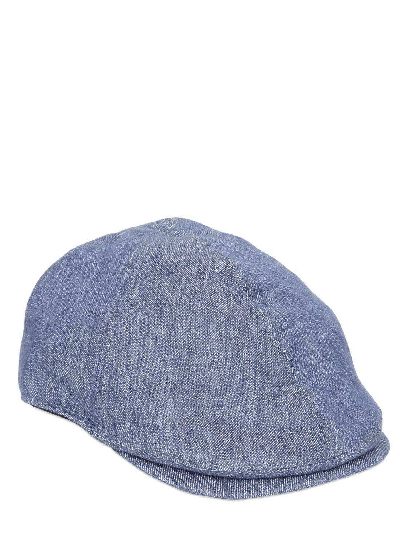 Accesorios - Sombreros Lardini YNSWh8EMp