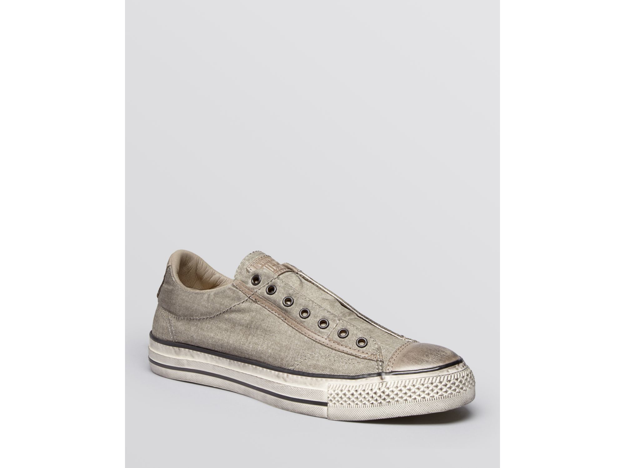 Converse Chuck Taylor All Star Laceless