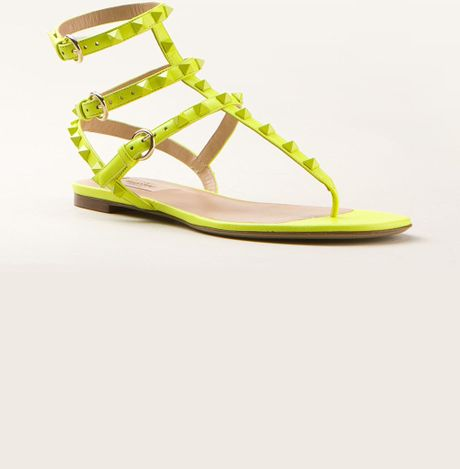 Find neon flats at ShopStyle. Shop the latest collection of neon flats from the most popular stores - all in one place.