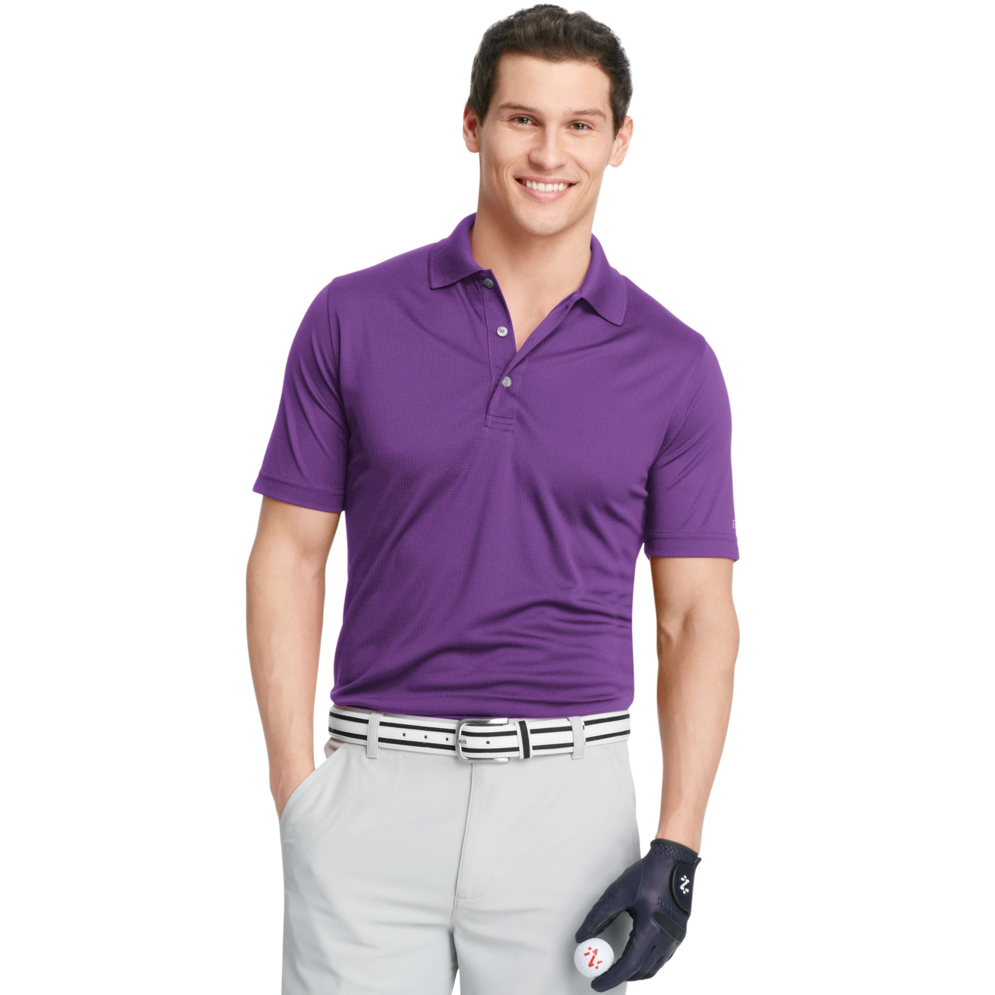 Nike Golf Apparel Amazon Summer Cook