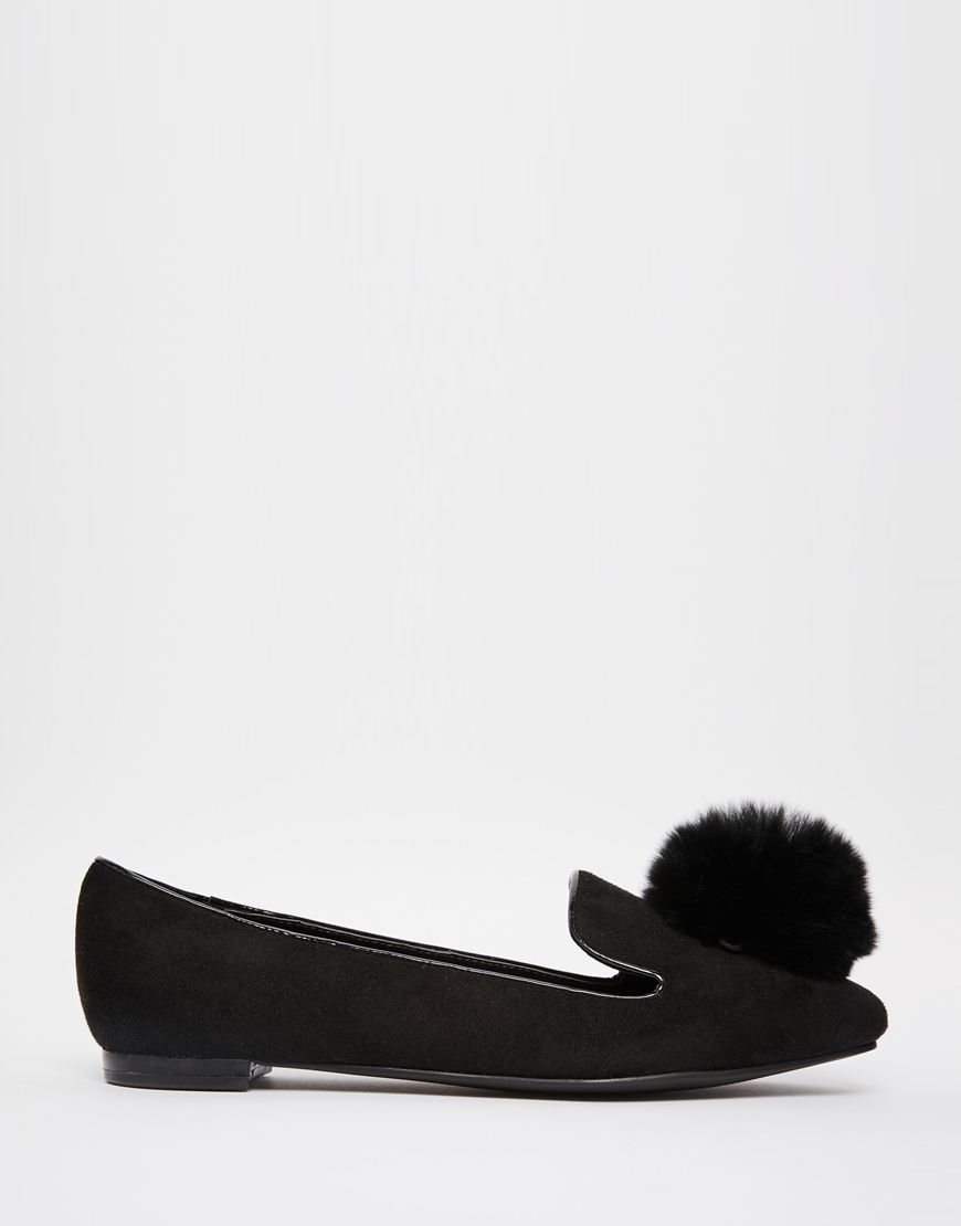 House Of Fraser Womens Flat Shoes