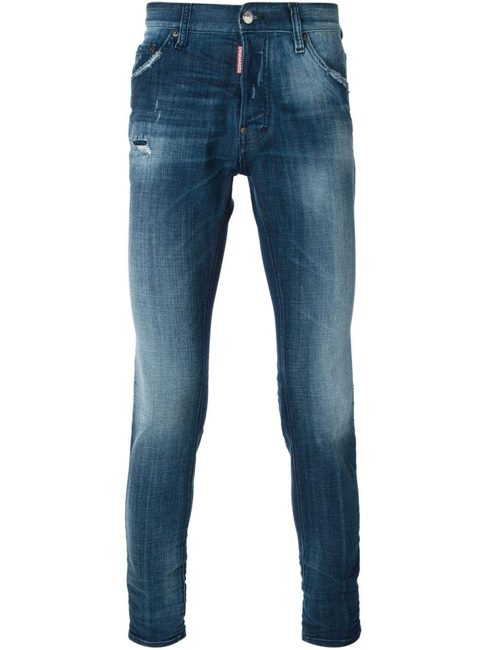 Popular cool skinny jeans for men of Good Quality and at Affordable Prices You can Buy on AliExpress. We believe in helping you find the product that is right for you.