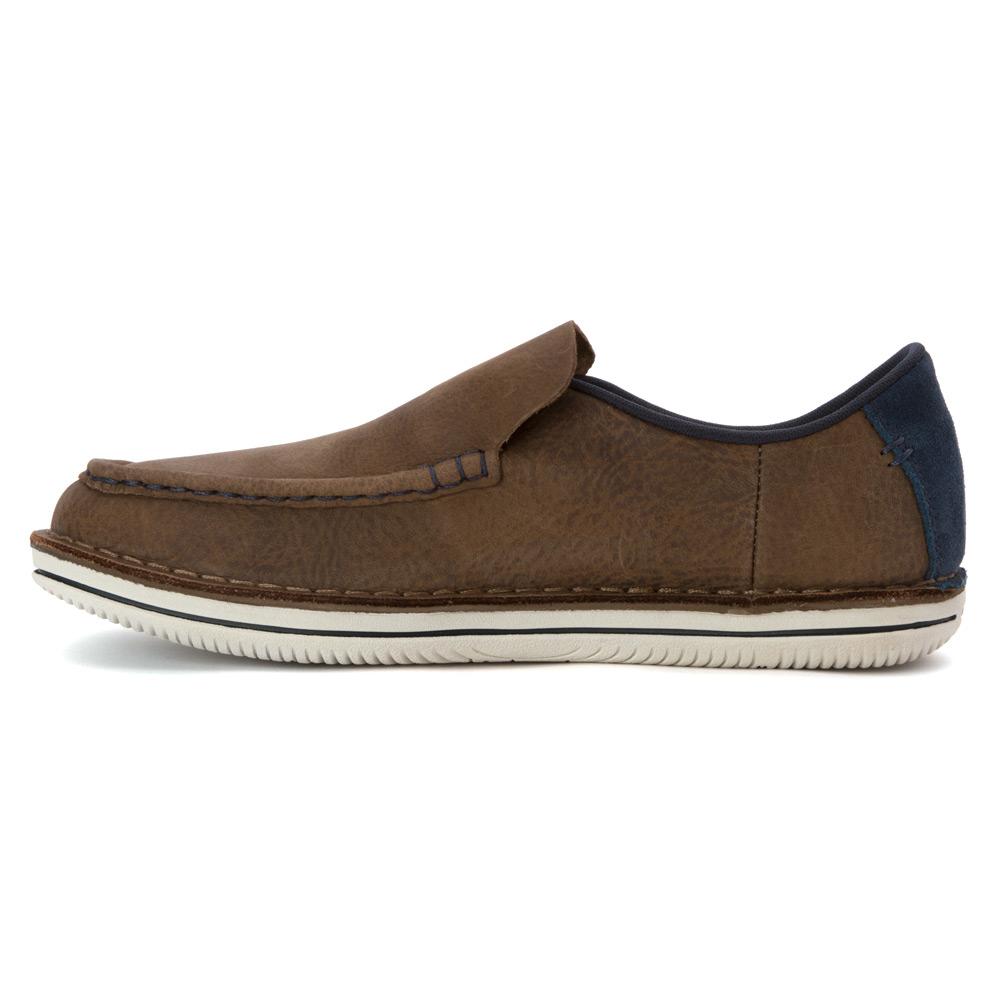 Merrell Bask Moc Shoe Men S