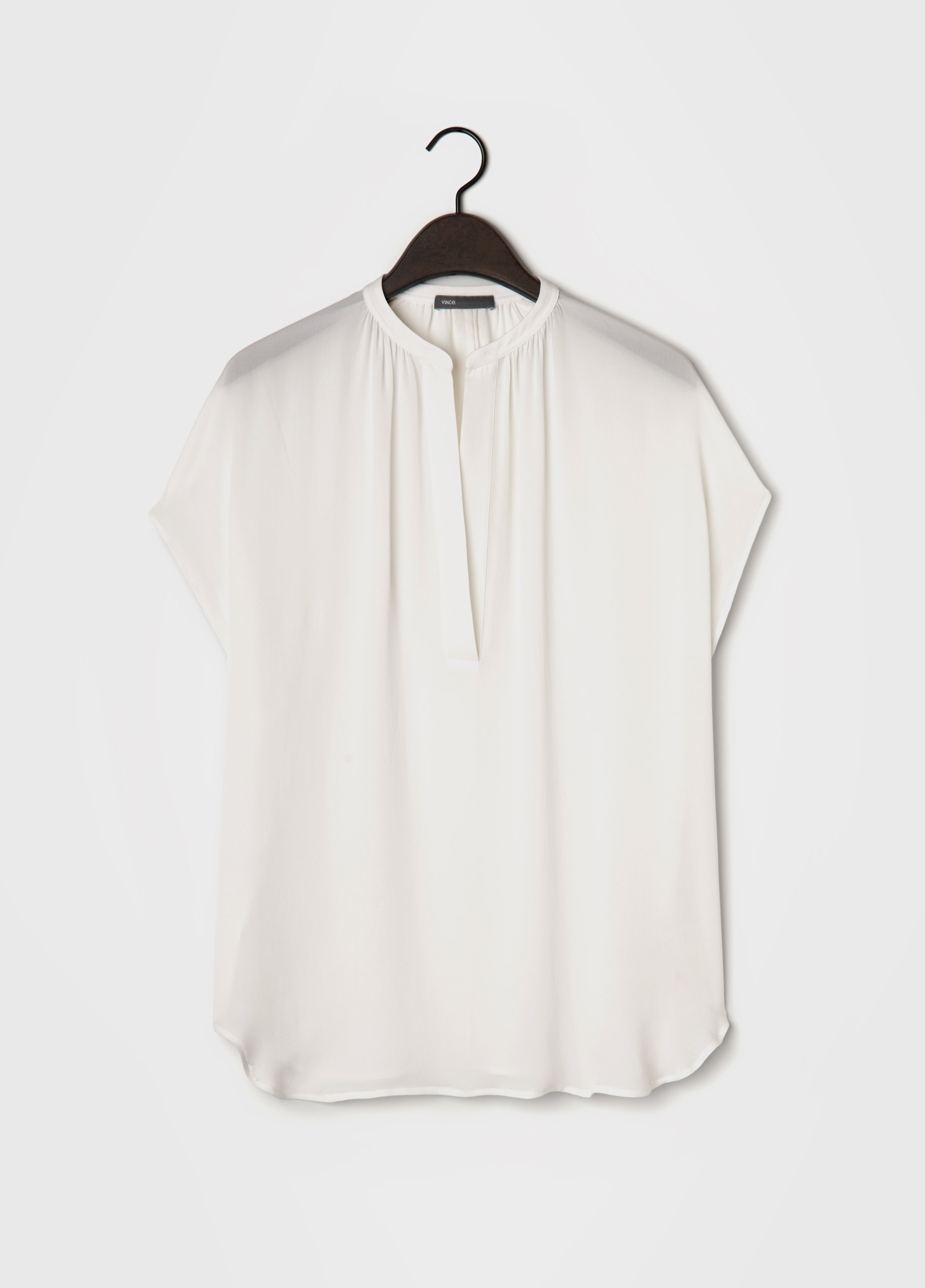 8c9bf9fecc0cdc Gallery. Women s Vince Popover Women s Embellished Blouses ...