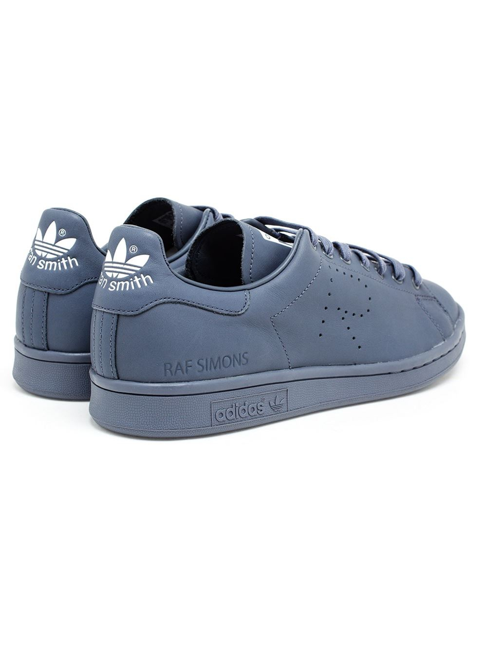 adidas stan smith grey. Black Bedroom Furniture Sets. Home Design Ideas