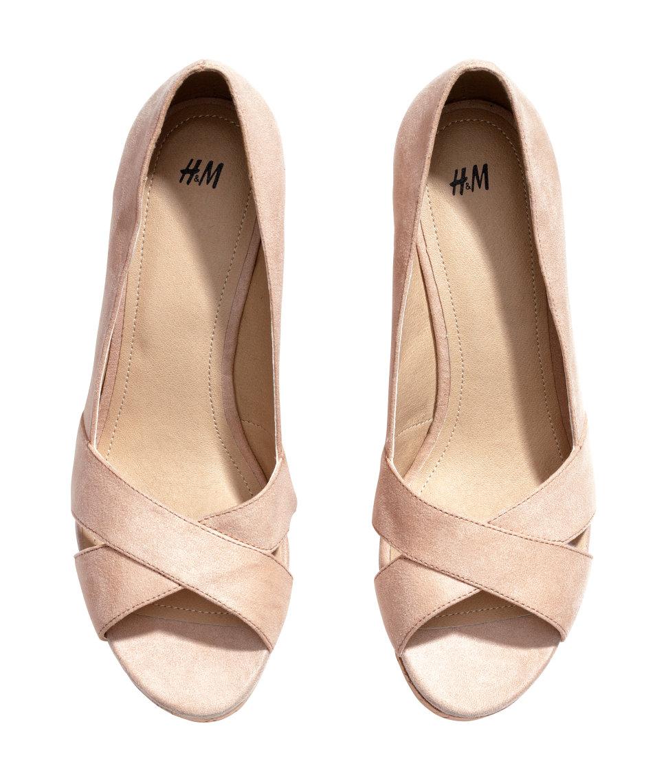 Trussardi Women S Shoes