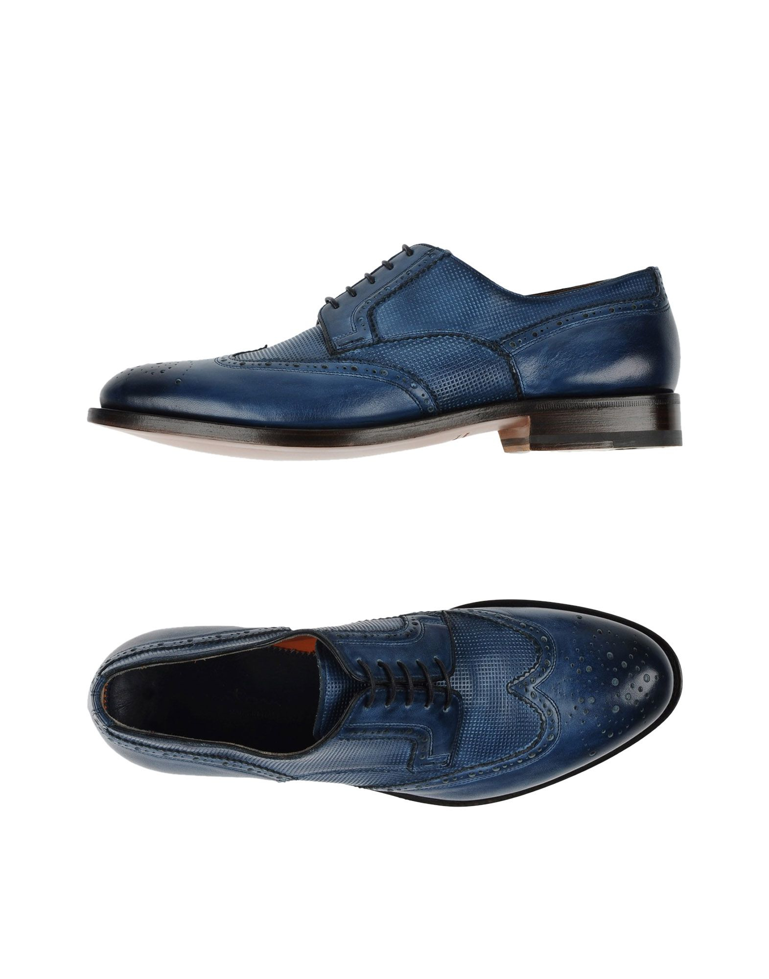 Cole Haan Red White Amd Blue Shoes