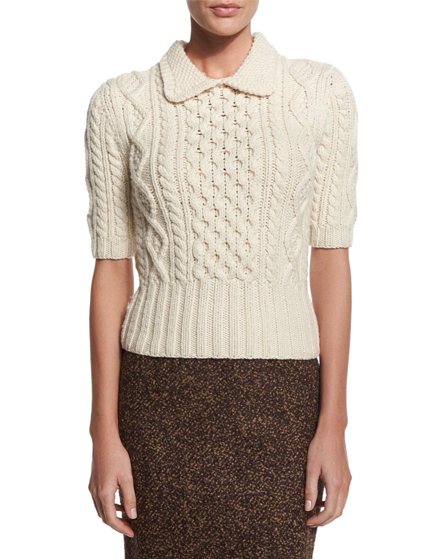 Vanailla Sweater 41