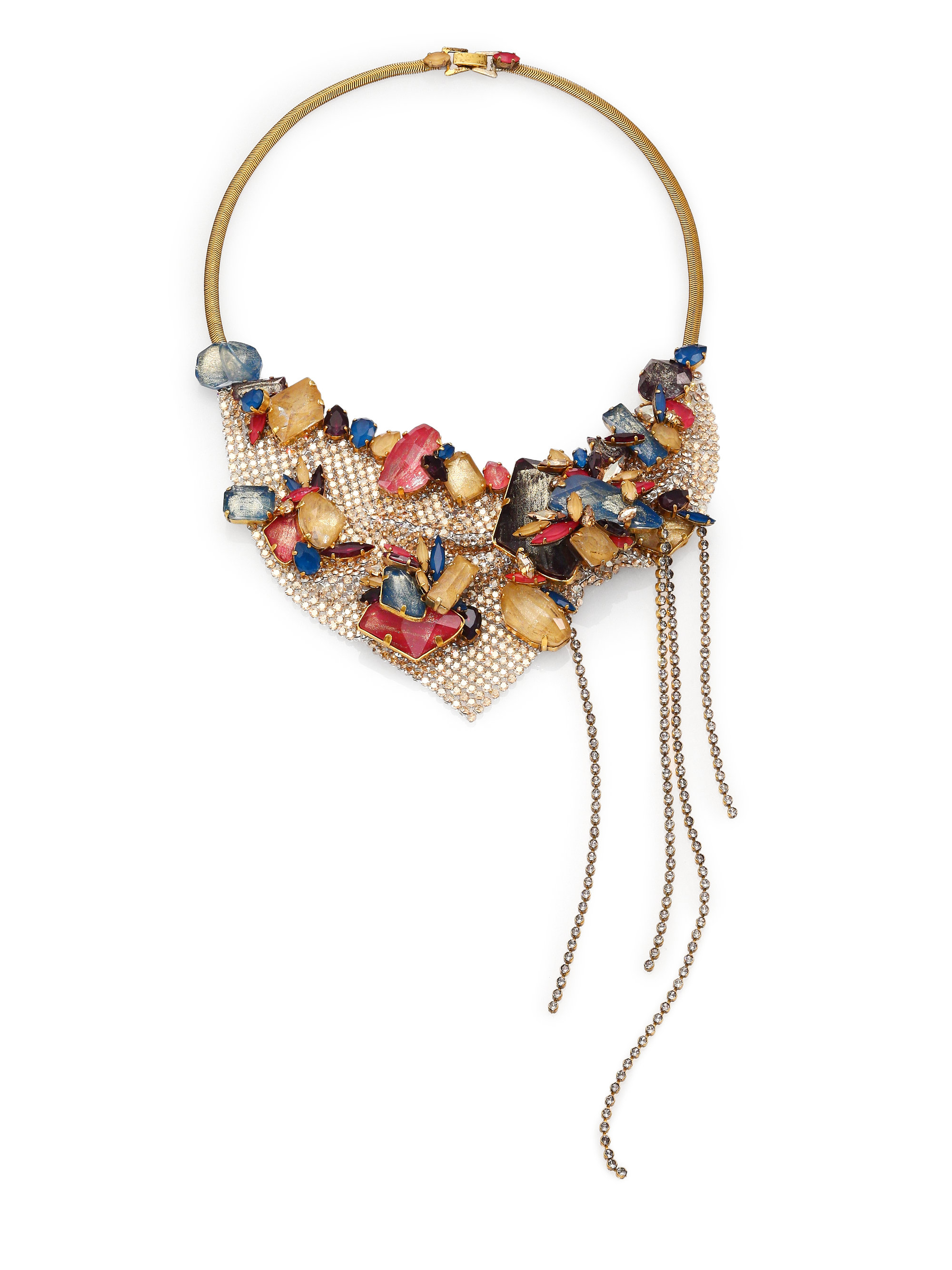 Set furthermore Id J 1160882 moreover Thing additionally Beat The Heat This Outfit likewise Thing. on oscar de la renta tassel necklace