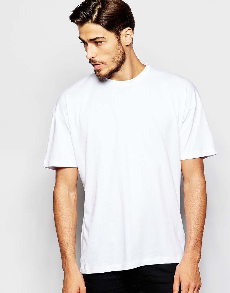 Burberry Short Sleeve Shirts For Men